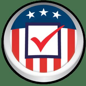 Help Me Get Elected